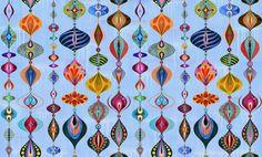 Bucote wallpaper-Flavor Paper-Rex Ray