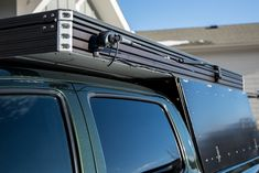Roof Top Campers, Pop Up Truck Campers, Pickup Camper, Tent Campers, Diy Camper, Diy Roof Top Tent, Diy Awning, Top Tents, Truck Bed Tent