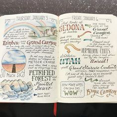 || bujo - Traveling with my bullet journal, part 2. Snowflakes on the window. #bulletjournal #bujo #bujocommunity #planneraddict #plannerlove #plannergirl #plannercommunity #plannernerd #bujojunkies #bujolove #bohoberrytribe #handlettering #handwritten #bulletjournaling #sketchbook #bulletjournalcommunity #sketchjournal