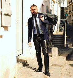 Best Fashion Men III