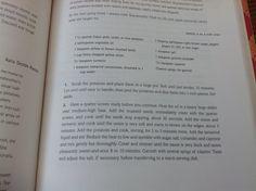 Potatoes in tamarind gravy