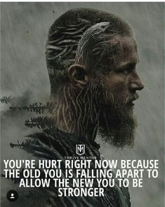 Positive Quotes : QUOTATION – Image : Quotes Of the day – Description Learn to fight alone. Sharing is Power – Don't forget to share this quote ! Best Positive Quotes, Best Motivational Quotes, Great Quotes, Inspirational Quotes, Quotable Quotes, Wisdom Quotes, True Quotes, Qoutes, Ragnar Lothbrok Quotes