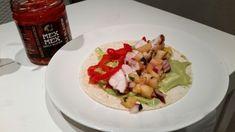 Poppamiehen kana-tacot #poppamies #savustus #grillaus #maustaminen #ruoka #ruuanlaitto #mauste #mexmex #kanataco #taco Mexican, Ethnic Recipes, Food, Essen, Meals, Yemek, Mexicans, Eten
