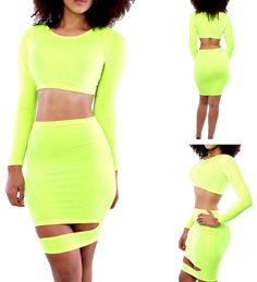US $19.99 New without tags in Clothing, Shoes & Accessories, Women's Clothing, Dresses