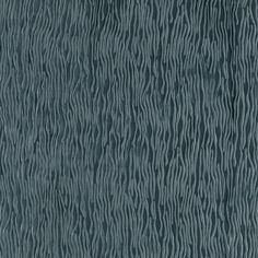 Bedroom - main curtain: Fold Sky by Pegasus
