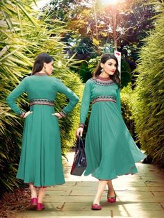 Monsoon sale get up to 5% off in ‪‎Indian‬ ‪kurti‬ collections  Click here to visit more collection - http://www.daindiashop.com/kurtis