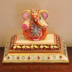 Special Diwali Gifts - Lord Ganesha