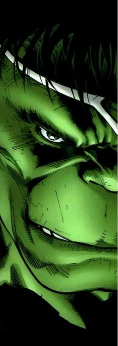419 Graffiti Mal-SET Avengers