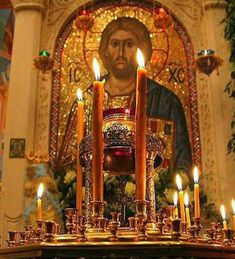 Lord Jesus Christ Son of God have mercy on me a sinner. by antiochianorthodox Funny Baby Memes, Funny Babies, Psalms Of David, Prayer Corner, Home Altar, Orthodox Christianity, Russian Orthodox, Son Of God, Orthodox Icons