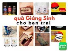 Quà tặng Giáng Sinh cho bạn trai https://quatang.muabannhanh.com/qua-tang-giang-sinh-cho-ban-trai-58.html