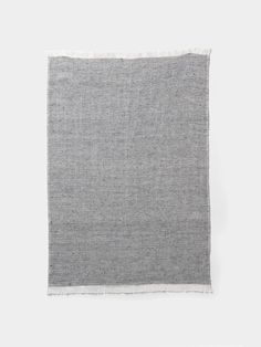 Blend Kitchen Towel - Grey /