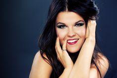 On 3 March, a song to represent Finland in the Eurovision Song Contest in Lisbon this May will be chosen. The performer, of course, will be Saara Aalto. It is time for a self-proclaimed Eurovision nerd to muse over the three candidate songs. Depression, Battle, Songs, Lisbon, Music, Nerd, March, Finland, Musica