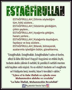 Islam Quran, S Word, Islamic Quotes, Ramadan, Prayers, Amigurumi, Prayer, True Words, Beans
