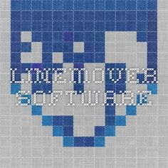 http://www.linemover.software/