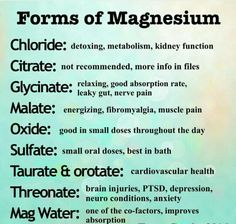 Poll do you take a Magnesium supplement? - Page 2 Yesterday my Dr. told me to start taking magnesium supplements. I take a Centrum and Vitamin daily. I've never heard of taking magnesium. - Page 2 Health Vitamins, Health And Nutrition, Health Fitness, Holistic Nutrition, Fitness Gear, Nutrition Education, Fitness Diet, Fitness Motivation, Health Bar