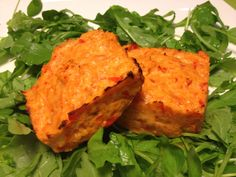 Sweet Potato Chicken Mini Tarts - The Fitness Recipes Chicken Minis, Mini Tart, Cooking Instructions, Stuffed Sweet Peppers, Healthy Recipes, Healthy Meals, Sweet Potato, Chicken Recipes, Clean Eating