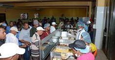 Gobierno disponea través de los Comedores Económicos ampliar ayuda alimentaria a más de 300 mil familias