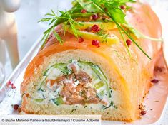 undefined Spanakopita, Fresh Rolls, Seafood Recipes, Coco, Entrees, Sandwiches, Turkey, Cooking, Ethnic Recipes