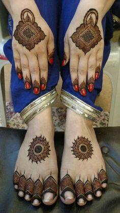 Mehndi Design Photos, New Mehndi Designs, Beautiful Henna Designs, Beautiful Mehndi, Mehndi Images, Kashees Mehndi, Bridal Mehndi, Mehanthi Design, Mhendi Design