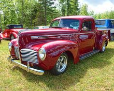 Lets us Locate this Type of vehicle for you!! and Broker the deal to save you Money! http://www.DreamWorldAuto.com