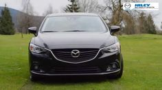 Denton, TX Find 2014 - 2015 Mazda6 For Sale Fort Worth, TX | 2014 Mazda6 Dealer Prices Dallas, TX