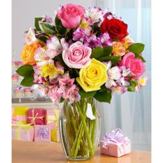 proflowers online coupon