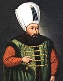 Top 10 Strangest Monarchs Mad Kings Queens Pinterest Ottoman