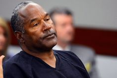 O.J. Simpson Parole Hearing: What to Watch For