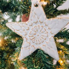 Star-Ornament-Product