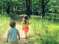 Head over to Stough Canyon Nature Center every Friday of the month with your little explorer. Open to kids with adult. Call for more info. Walk In The Woods, Nature Center, Free Fun, Health Advice, Natural Healing, Beautiful World, Good To Know, Your Child, Activities For Kids