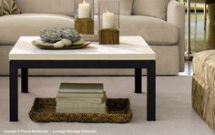 Coffee Table Decorating Ideas Decor Design Pictures Remodel And