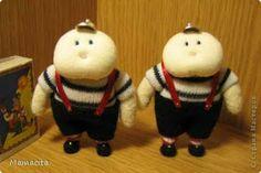 Mimin Dolls: gêmeos - Alice no país das maravilhas