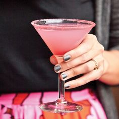 9 Bachelorette Party Ideas That Keep it Classy—and Fun.