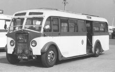 Blackpool England, Coventry, Preston, Buses, Busses