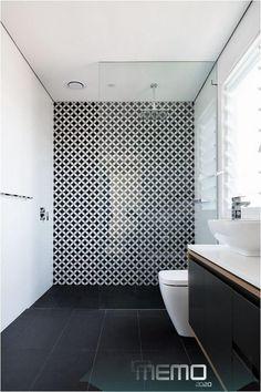 Jul 12, 2019 - Tiles can cause headaches in a reno. Not having enough or choosin...#choosin #headaches #jul #reno #tiles Grey Bathroom Tiles, Bathroom Colors, Bathroom Flooring, White Bathrooms, Bathroom Ideas, Bathroom Sconces, Vanity Bathroom, Grey Tiles, Bathroom Trends