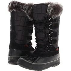 http://nike-shoes-footwear.bamcommuniquez.com/kamik-kids-scarlet-jr-little-kidbig-kid-black-footwear/