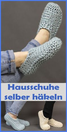 Free Knitting Pattern for Easy Cloud Slippers Knit Flat - Easy beginner slippers. Knitting , Free Knitting Pattern for Easy Cloud Slippers Knit Flat - Easy beginner slippers. Free Knitting Pattern for Easy Cloud Slippers Knit Flat - Easy beg. Easy Knitting Patterns, Loom Knitting, Knitting Socks, Knitting Designs, Hand Knitting, Summer Knitting, Knitting Machine, Vintage Knitting, Stitch Patterns