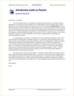 Lawteched Letter Recommendation For Teacher Template Cover Letters