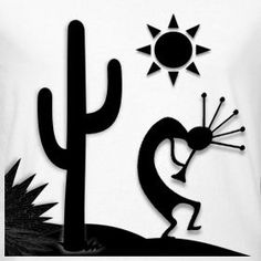 Shop Silhouette Kokopelli on Purple Case-Mate iPhone Case created by Personalize it with photos & text or purchase as is! Native American Symbols, Native American Design, Kunst Der Aborigines, Doodles, Wood Burning Patterns, Southwest Art, Gourd Art, Aboriginal Art, Native Art