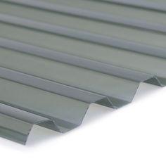 polycarbonate roofing sheets greca australia metal Metal Roof, Australia, Design