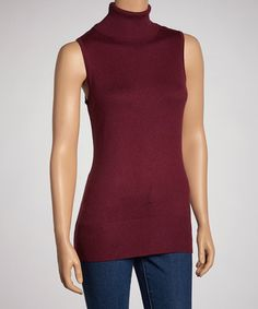 Cheap Price For Sale Sleeveless Top - Amazing Grace sleeveless by VIDA VIDA Cheap Largest Supplier For Sale Discount Sale BdMwqDjTbL