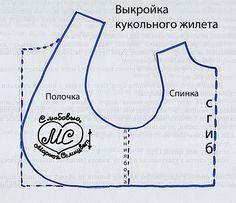 123-001.jpg (1600×1379)