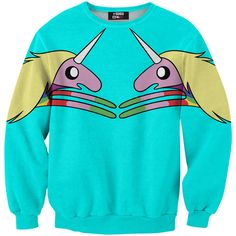 http://mrgugu.com/collections/adventure-time/products/lady-raincorn-twins-sweater