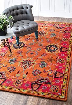 16 Best Amazon Rugs Images Wool Area Rugs Rugs In Living Room