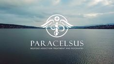 Paracelsus Recovery is the world's premier provider of for and medication and other afflictions. is not just a it's the Gold Standard in and addiction treatment. Mental Health Clinic, Mental Health Awareness, Attention Deficit Disorder, Billionaire Lifestyle, Health Center, Addiction Recovery, Psychiatry, Disorders, Switzerland