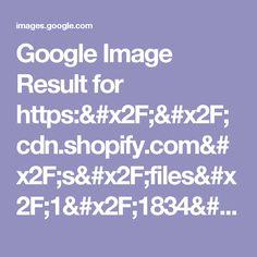Google Image Result for https://cdn.shopify.com/s/files/1/1834/7337/products/10230_0_0x2_b386a81c-0793-4f5e-9ddb-5fb7f13900f4_large.jpg?v=1497863730