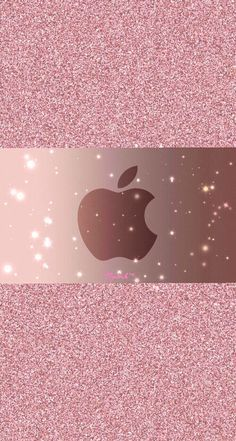 Les 239 Meilleures Images De Wallpaper Iphone Rose Gold En