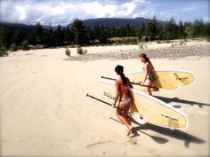 Paiwen Stand Up PaddleBoards For Women - Paiwen : Stand Up Paddleboards For Women. I Want One!