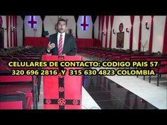 PACTOS CON EL DIABLO EN EL TEMPLO DE  LUCIFER como se le vende el alma a...