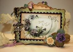 Image result for scrapbooking clips